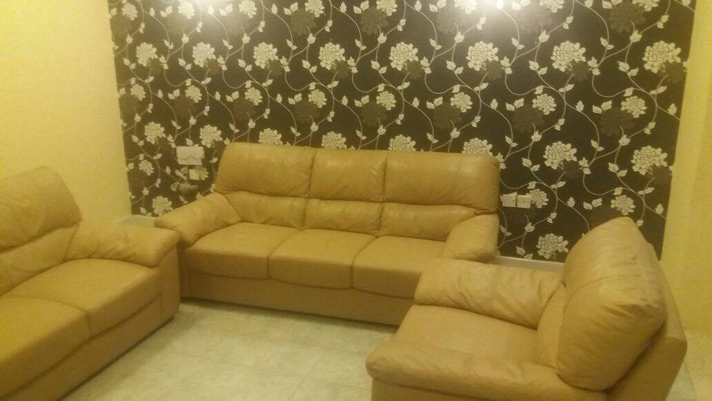 MR JAVEDUSED FURNITURE BUYER IN DUBAI 0508811480