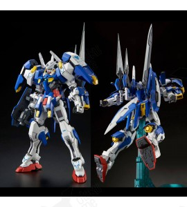 Otaku ME   Your 1 destination for Gunpla in the Middle East!