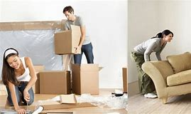 Movers in Abu Dhabi  0505146428|off rate