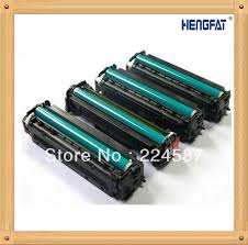 TONERS FOR LASER PRINTERS CALL 0569126192