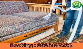 MATTRESS SOFA CARPET CLEANING SERVICE DUBAI