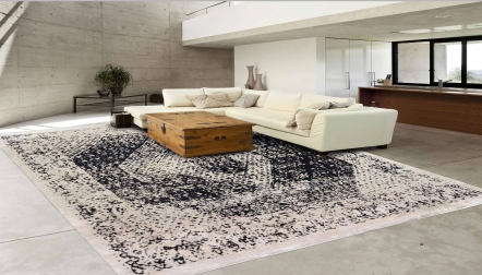 Handmade Carpets and Rugs Store in Dubai, Abu Dhabi with Special Offers