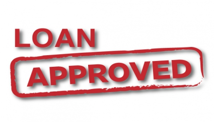 Instant Personal Loan, Just a Click Away