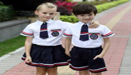 Professional and School Uniform Suppliers in Dubai