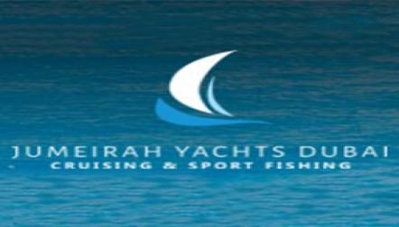 Jumeirah Yachts Dubai