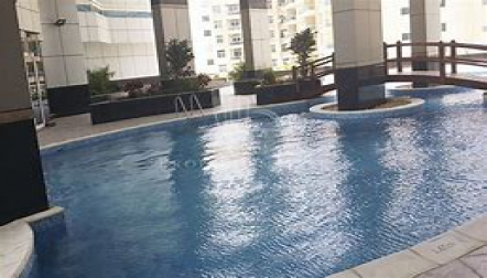 1 BHK for rent in DSO directly from Owner