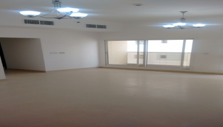 1 BHK  2 BHK for rent price starts 43000 – 63000 AED