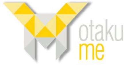 Otaku ME | Your 1 destination for Gunpla in the Middle East!