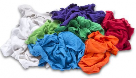 Cotton Rags For Sale In Dubai