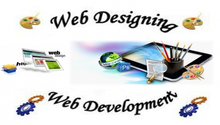 Web Design and Web Development Services Company in Dubai, UAE eTCS