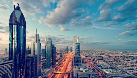 Email Marketing UAE, Dubai Database, Email Adver Abu Dhabi