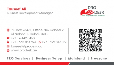 BUSINESS SET UP IN UAE FREE ZONE THE CHEAPEST ONE!