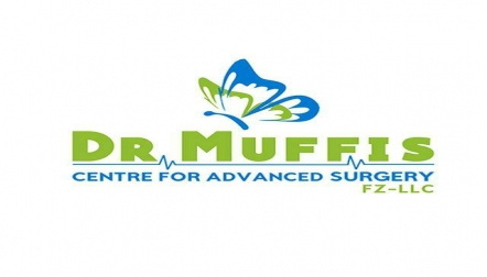 Advanced centre for weight loss surgery in Dubai, UAE