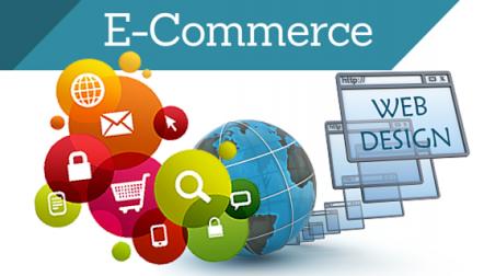 Ecommerce Web Services | Ecommerce Web Design Dubai