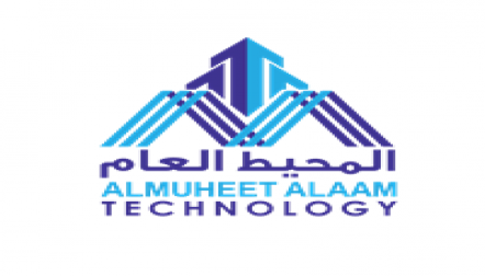 Best Web Design Solution by Al Muheet Al Aam Technology