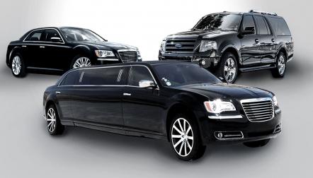 Rent A Car in Dubai | Cheap Car Rental in UAE