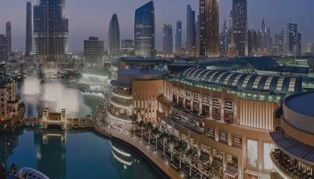 Website Designing Company Dubai