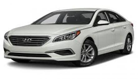 AAA Rent a Car JLT offers a new cars