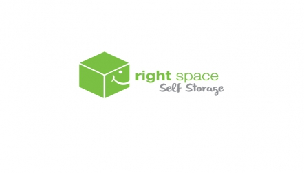 Right Space Self Storage