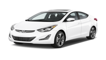 Economical Cars for Rent at AAA Rent a Car JLT