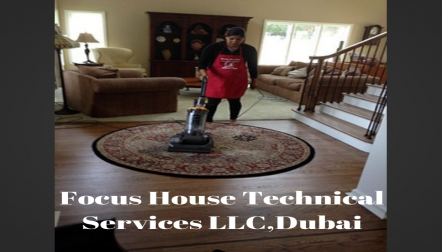 floor maintenance company in Dubai | floor maintenance servi