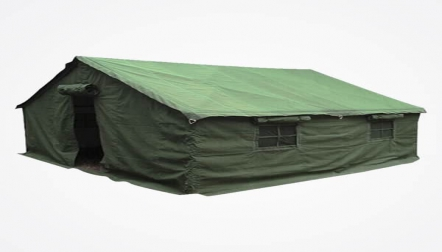 Alaydi Tents – Best Tents Manufacturers in UAE