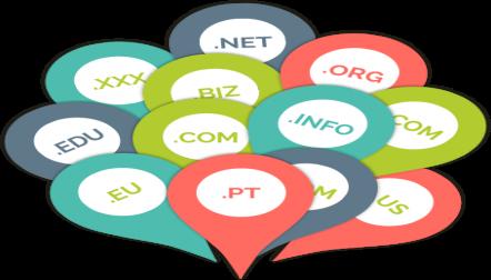 AE Domain Registration Company in Dubai