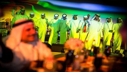 Events Photography Dubai