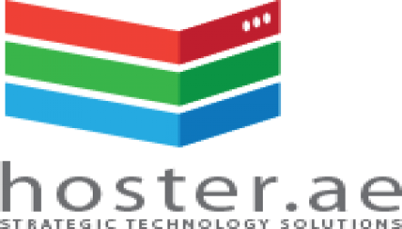 hoster,statregy technology solution