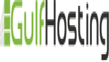 gulfhosting,domain registration company in Dubai