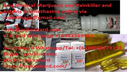 Buy Marijuana,Pain pills,Buy Legit Actavis promethne USA