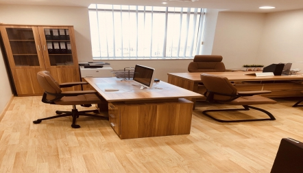 Best Office. Best Location (Musalla Towers).  Price (25,000)