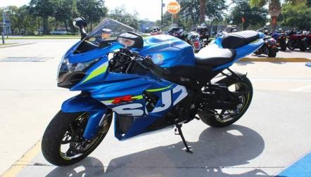 2015 suzuki gsxr 1000cc ...+971556543345