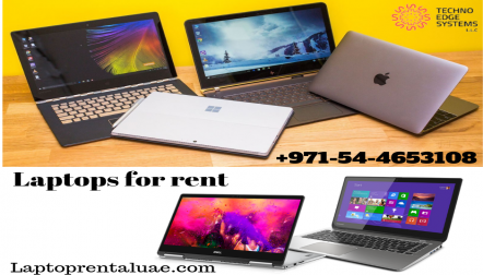 Laptops for rent | Used LaptopsComputers for lease Laptop