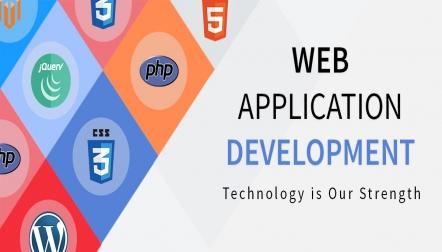 Website Design  Development Services in Dubai, UAE