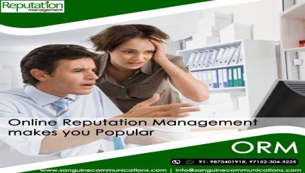 Retion management services in  Dubai