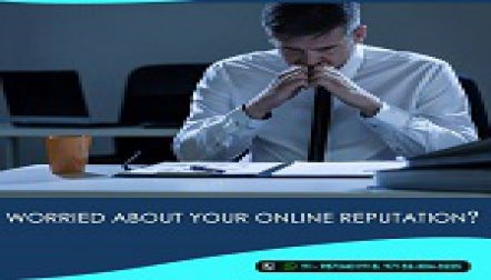 Online repair retion  management in Dubai
