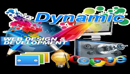 Professional Web Design  Development Service in Dubai