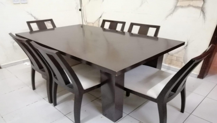 Buyer used furniture and electronics 050 2365932