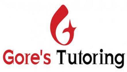 Private maths teacher Dubai for MYP