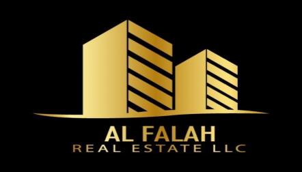 AL Falah Real Estate LLC