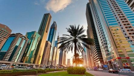UAE Hotels Email List, Companies of UAE, Email Database, Dub