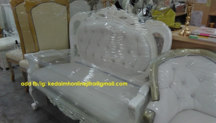 weeding chair or weeding sofa for sale and wholesale