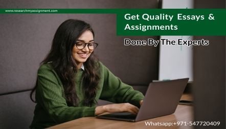 Help with ignment  ignment help  Dissertation