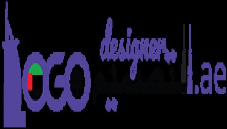 Logo Designing Company in Uae