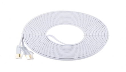 CAT 7 Internet cable