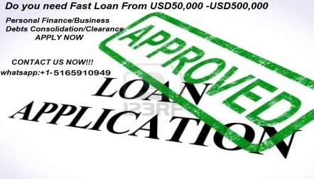 Online Business Personal Loan here apply now