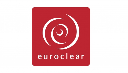 Euroclear Registration,BGSBLCs,Monetize  Trade