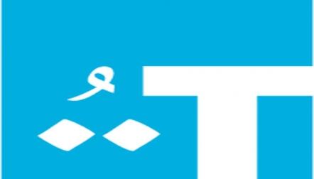 Torjoman translation services