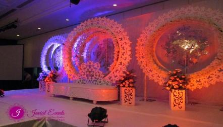 Event  Party Venues Dubai